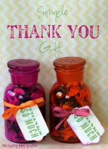 Simple_Thank_You_Gift