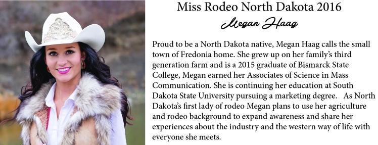 North Dakota Bio