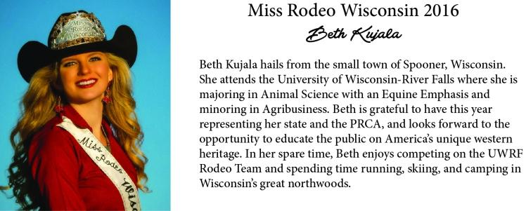 Wisconsin Bio