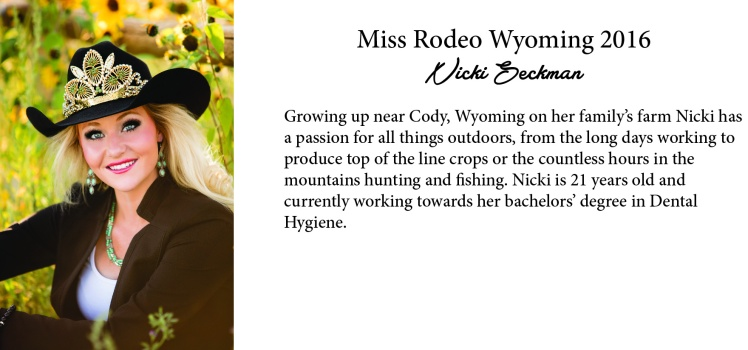 Wyoming Bio
