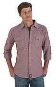 rock47 shirt1