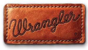 wrangelr logo