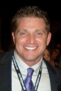 Brian Ateberry