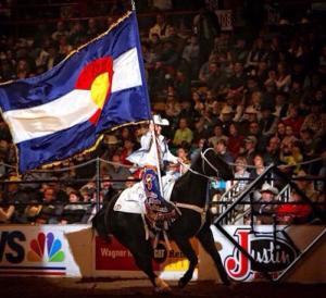 Sarah Flag