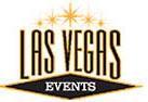lasvegas_events2