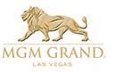 MGM_MaxVegas
