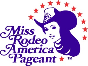MRA Pageant Logo Color