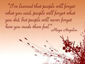 maya_angelou_quote