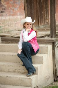 miss-rodeo-colorado-photo