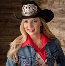 Miss Idaho 3