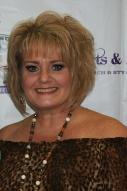 Laura Kessler 4